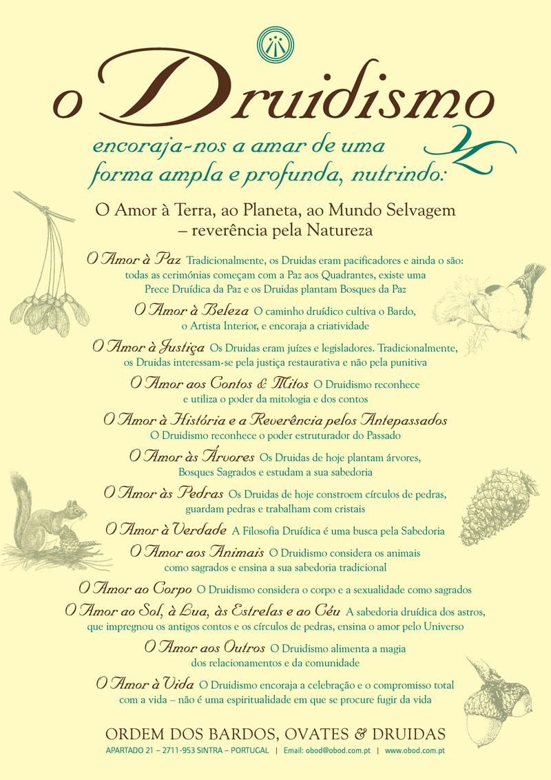http://www.obod.com.pt/imagens/o_druidismo_encoraja-nos2.jpg